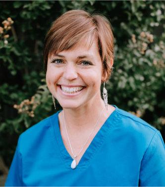 Amanda Linnehan