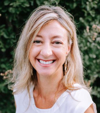 Julie Kokinakes, RDN, LDN