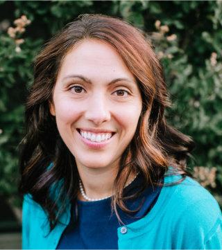 Melissa Rowan, RN, BSN, CBN
