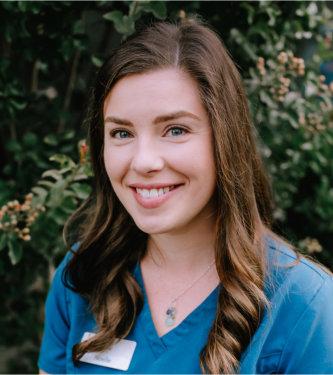 Noelle Taylor
