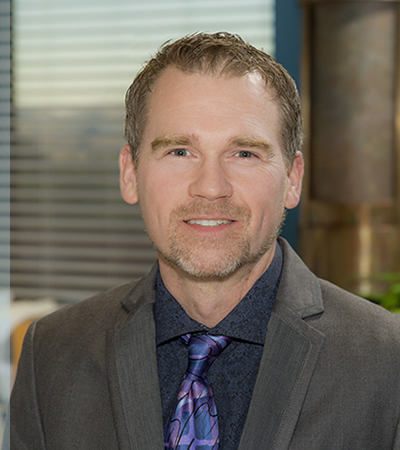 David K. Traul, MD, FACS