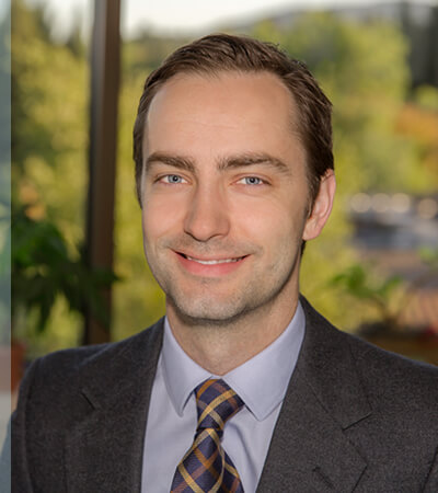 Patrick J. Phelan, MD