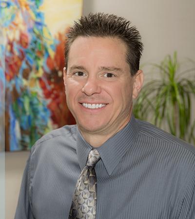 Mark A. Eaton, MD, FACS