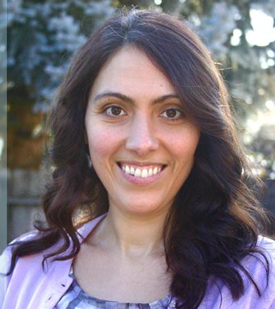 Melissa Rowan, RN, BSN, CMSRN
