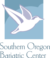 Southern Oregon Bariatric Center